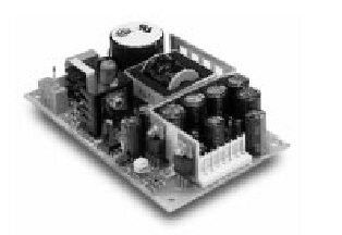 SRW-45-2010 | AC/DC | Aus: 5 V DC|-5 V DC | Integrated Power Designs