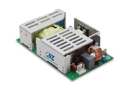 CINT1200A1275K01   AC/DC   Aus: 12 V DC   Condor (SL Power)