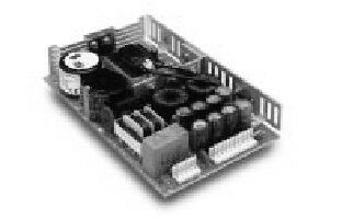 SRW-115-2010 | AC/DC | Aus: 7,5 V DC|-8 V DC | Integrated Power Designs
