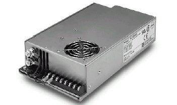 CE-300-1002   AC/DC   Aus: 12 V DC   Integrated Power Designs