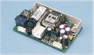 GSC20-5 | AC/DC | Aus: 5,1 V DC | Condor (SL Power)