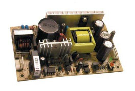 GECA40-12G | AC/DC | Aus: 12 V DC | Condor (SL Power)