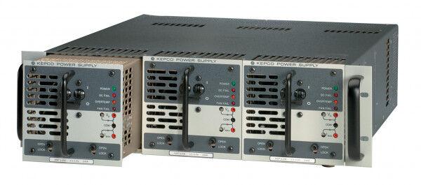 HSP 24-60 | AC/DC | Aus: 24 V DC | Kepco