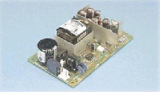 GLC40-3,3 | AC/DC | Aus: 3,3 V DC | Condor (SL Power)