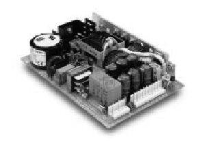 SRW-65-3006 | AC/DC | Aus: 5,25 V DC|15 V DC|34 V DC | Integrated Power Designs