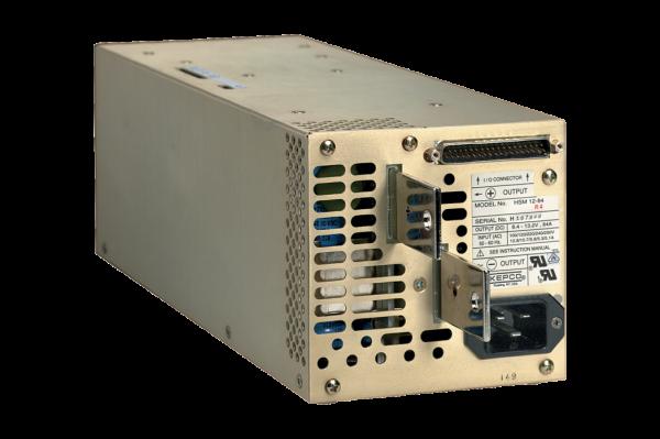 HSM 15-66 | AC/DC | Aus: 15 V DC | Kepco