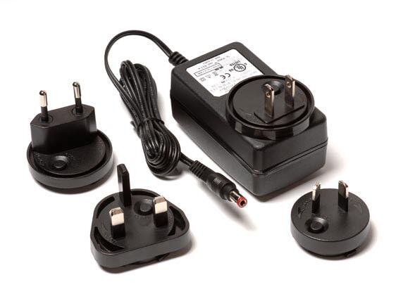 PW172KB06XX | AC/DC | Aus: 6 V DC | Ault (SL Power)