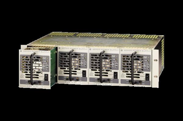 HSF 5-20 | AC/DC | Aus: 5 V DC | Kepco