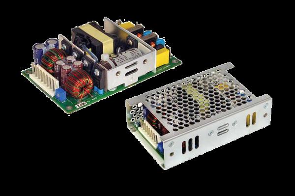 GRN-45-1002 | AC/DC | Aus: 5 V DC | Integrated Power Designs