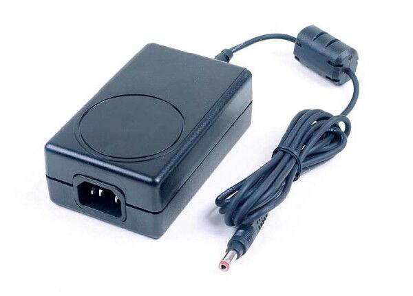 PW174KB09XX | AC/DC | Aus: 9 V DC | Ault (SL Power)