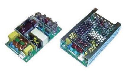 GRN-80-1006 | AC/DC | Aus: 28 V DC | Integrated Power Designs