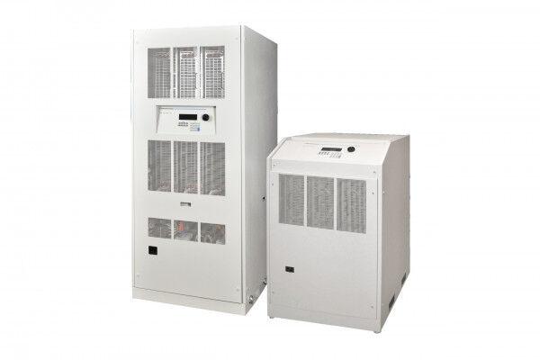 BPS45-3 | AC/AC | California Instruments (Ametek)