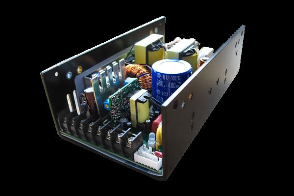 MPU-800S-48 | AC/DC | Aus: 48 V DC | MicroPower Direct