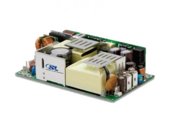 CINT1275A1514K01 | AC/DC | Aus: 15 V DC | Condor (SL Power)