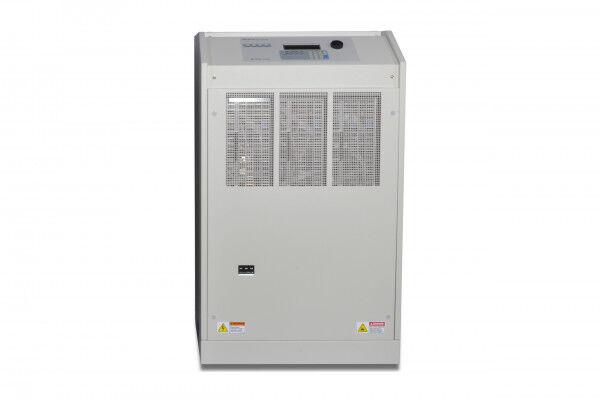 MX-135-3Pi | AC/AC | California Instruments (Ametek)