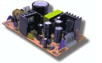 MPO-40T-04 | AC/DC | Aus: 5 V DC|24 V DC|-12 V DC | MicroPower Direct