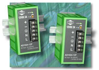AD1024-48F | AC/DC | Aus: 48 V DC | MicroPower Direct