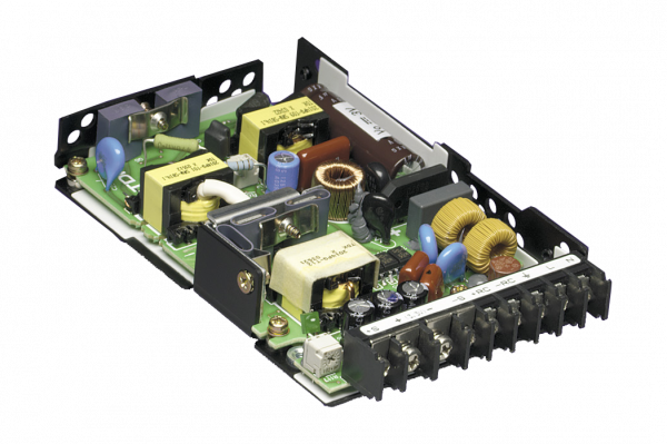RTW28-5,4K   AC/DC   Aus: 28 V DC   Kepco