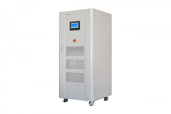 AFV-31060 | AC/AC | Preen