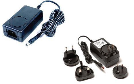 CENB1010A0903F01 | AC/DC | Aus: 9 V DC | Ault (SL Power)